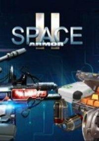 Space Armor 2 – фото обложки игры