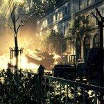 Скриншот Crysis 2 – Изображение 8