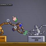 Скриншот Mount Your Friends – Изображение 6