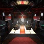 Скриншот Wolfenstein: Youngblood – Изображение 8