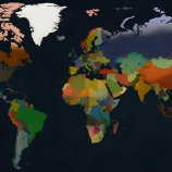 Скриншот Age of Civilizations II – Изображение 10