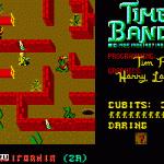 Скриншот Time Bandit – Изображение 12