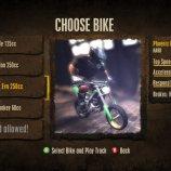 Скриншот Trials HD – Изображение 3