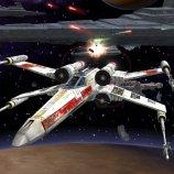 Скриншот Star Wars: Battlefront 2 – Изображение 12