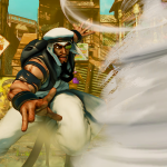 Скриншот Street Fighter V – Изображение 191