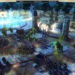 Скриншот Age of Wonders III: Golden Realms – Изображение 8