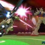 Скриншот Gundam Breaker – Изображение 4
