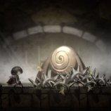 Скриншот Rose and the Old Castle of Twilight – Изображение 12