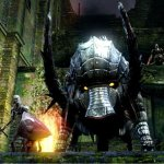 Скриншот Dark Souls – Изображение 48