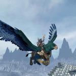 Скриншот Total War: Warhammer – Изображение 25