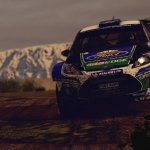 Скриншот WRC 3 – Изображение 7