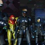 Скриншот Metroid: Other M – Изображение 8