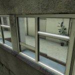 Скриншот DayZ Mod – Изображение 38