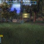 Скриншот Private Wars – Изображение 92