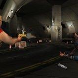 Скриншот Duke Nukem Trilogy: Critical Mass – Изображение 2