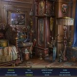 Скриншот Haunted Manor: Queen of Death Collector's Edition  – Изображение 3