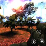 Скриншот The Lost Lands: Dinosaur Hunter – Изображение 6
