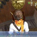 Скриншот 80 Days: Around the World Adventure – Изображение 64