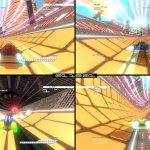 Скриншот Velocity G – Изображение 4