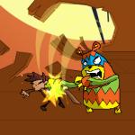 Скриншот Revenge of the Balloon-Headed Mexican – Изображение 1