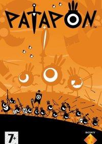 Patapon – фото обложки игры