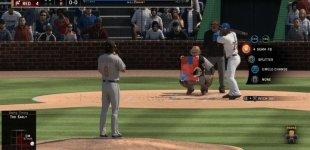 MLB 17: The Show. Геймплейный трейлер