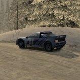 Скриншот Colin McRae Rally 04 – Изображение 10