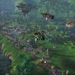 Скриншот Aven Colony – Изображение 6