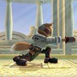 Скриншот Super Smash Bros. Brawl – Изображение 7