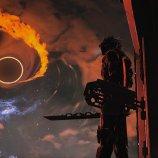 Скриншот Hellpoint – Изображение 6