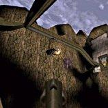 Скриншот Quake Mission Pack No.1: Scourge Of Armagon – Изображение 3