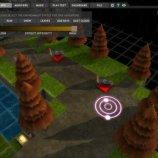 Скриншот Fight The Dragon – Изображение 10