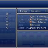 Скриншот Cubicle Quest – Изображение 4