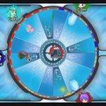 Скриншот Gravitronix – Изображение 4
