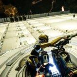Скриншот CYBER VR – Изображение 9