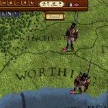 Скриншот Napoleon's Campaigns 2 – Изображение 1