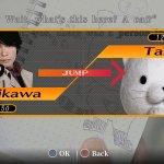 Скриншот 428: Shibuya Scramble – Изображение 5