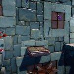 Скриншот Crash Bandicoot N. Sane Trilogy – Изображение 1