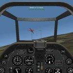 Скриншот Fighter Ace – Изображение 14