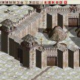 Скриншот ANCIENT WARFARE: GALLIC WARS – Изображение 2