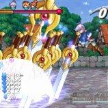 Скриншот Atelier Iris 2: The Azoth of Destiny – Изображение 2