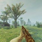 Скриншот Shadows of Kurgansk – Изображение 15