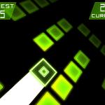 Скриншот Hyper Trip – Изображение 2