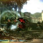 Скриншот Final Fantasy Type-0 HD – Изображение 12
