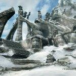 Скриншот The Elder Scrolls 5: Skyrim - Legendary Edition – Изображение 3