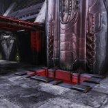 Скриншот Intercontinental Ballistic Missile Propulsion Game – Изображение 1