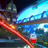 Скриншот Sonic Colors – Изображение 7