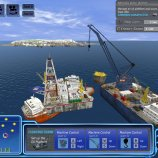 Скриншот Oil Platform Simulator – Изображение 4