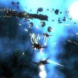 Скриншот Solar Struggle: Survival – Изображение 11
