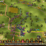 Скриншот Sid Meier's Gettysburg! – Изображение 6